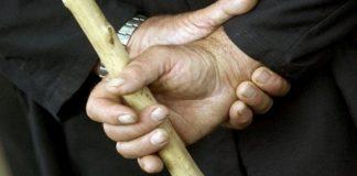 """Женщина палкой избила 7-летнего мальчика в Херсоне"""" - today.ua"""