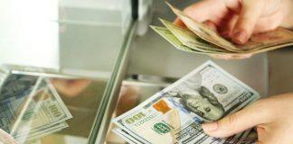 В Украине могут подешеветь денежные переводы - today.ua