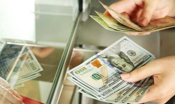 В Україні можуть подешевшати грошові перекази - today.ua