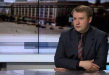 Політолог назвав три головні наслідки зміни законодавства про вибори - today.ua