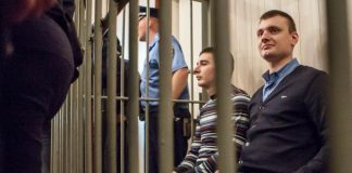 Розстріл учасників Євромайдану: у справі екс-беркутівців з'явилися подробиці - today.ua