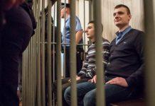 У справі про розстріли на Майдані немає доказової бази - адвокат - today.ua