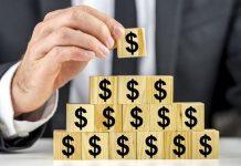 Найбільша російська фінансова піраміда тепер в Україні: як обманюють громадян - today.ua