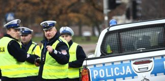 Українцю, який намагався дати 100 злотих і 30 євро хабара польським поліцейським, загрожує 10 років в'язниці - today.ua