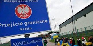 """Поляки б'ють на сполох: """"куди поділися українські заробітчани?"""" - today.ua"""
