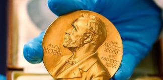 Нобелівську премію з медицини присудили за терапію раку - today.ua