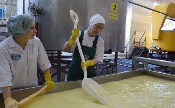 Главное, чтобы «молочка» из пальмового масла не навредила здоровью – мнение эксперта - today.ua