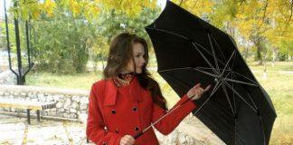 Похолодання та дощі: українцям розповіли про погоду на вихідні - today.ua