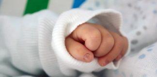 В Україні ще одна дитина впала в ванну з окропом - today.ua