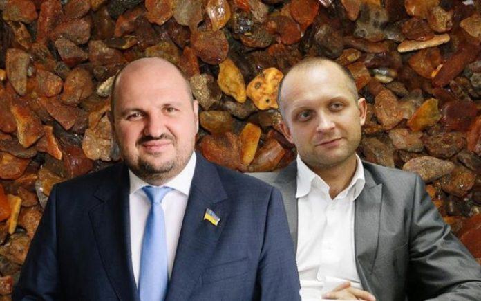 """НАБУ оскаржило рішення про &quotпротиправне слідство"""" по Розенблату і Полякову - today.ua"""