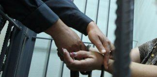 """Хотела продать младенца: как наказали львовскую студентку"""" - today.ua"""