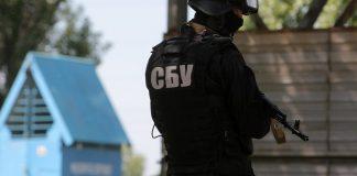 """Готовят провокации: боевикам на Донбассе выдали форму с нашивками СБУ"""" - today.ua"""