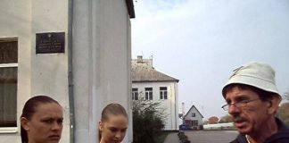 Булінг у школі: одноклассники підсипали школярці у напій віагру (відео) - today.ua