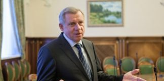 Українців вразили статками глави Нацбанку - today.ua