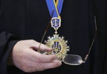 Провал реформи: українці хочуть позбавити суддів привілеїв - today.ua