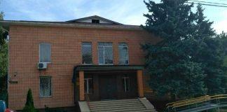 Изнасилование полицейского в Василькове: появились новые подробности - today.ua