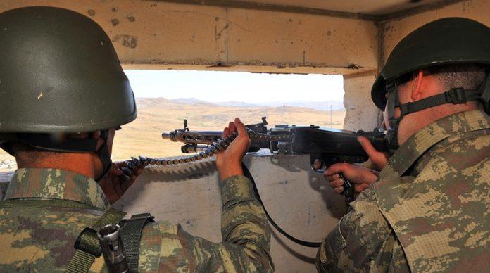 Росія відправляє кримчан на війну у Сирію - today.ua