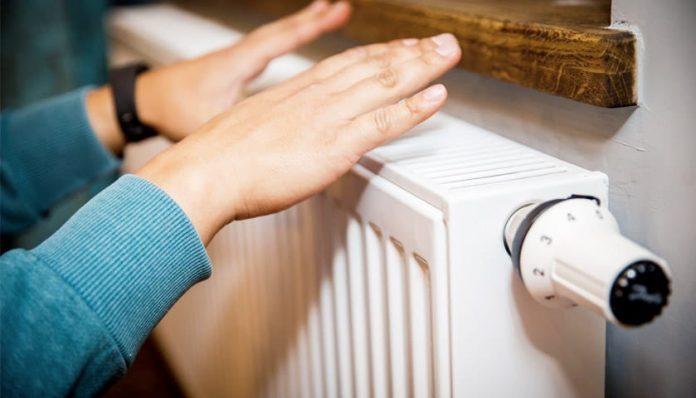 Тарифи на тепло можуть зрости на 16% – Рева - today.ua