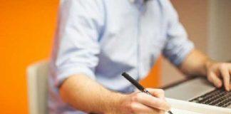 """Предпринимателям сделали пояснения относительно зачисления трудового стажа"""" - today.ua"""