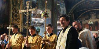 Різдво переносити не будуть, — УПЦ КП - today.ua