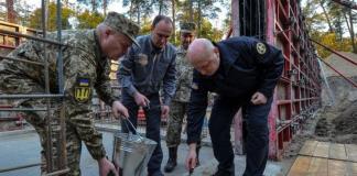 В Украине будут готовить разведчиков европейского уровня - today.ua