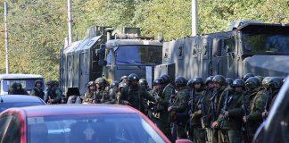 Массовое убийство в колледже в Керчи: что известно о стрелке - today.ua