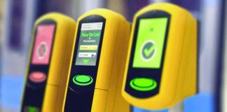 Нова система оплати за проїзд - з 1 листопада в Києві запрацює єдиний електронний квиток - today.ua