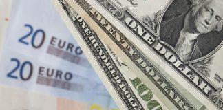 Українці почали масово продавати валюту - today.ua
