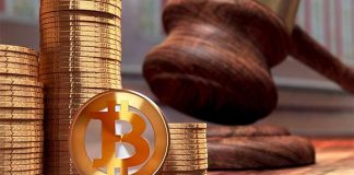 В Україні легалізують криптовалюту: уряд назвав терміни - today.ua