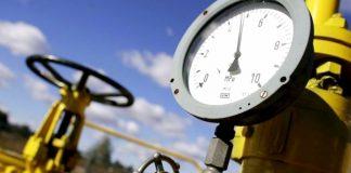 Киянам гарячу воду повертатимуть через суд - today.ua