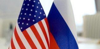 Будемо захищати своїй людей: в Росії заявили, що готуються до війни - today.ua