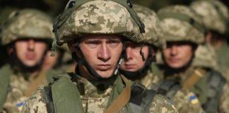 Донецкая область готовится к масштабной операции против террористов и диверсантов - today.ua