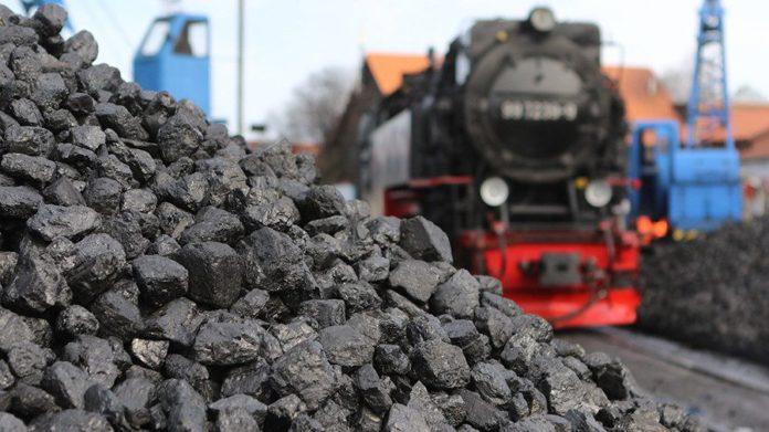 Климкин заявил, что Россия продает украинский уголь Турции и Польше - today.ua