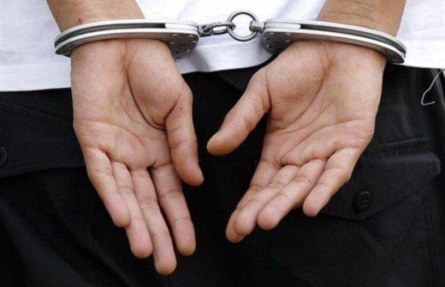 Заарештовано посадовця Харківської міськради, підозрюваного у роботі на ФСБ РФ - today.ua