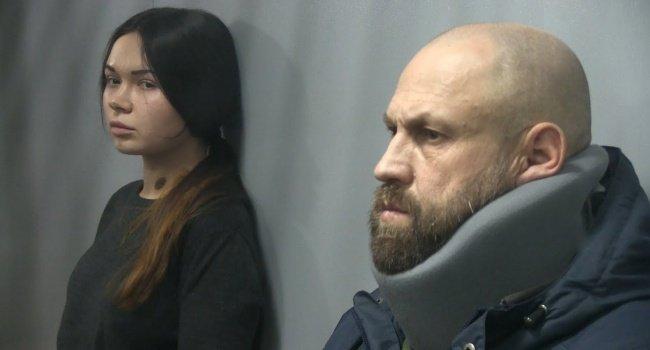 Харківська трагедія: справу Зайцевої взяли на контроль в АП - today.ua