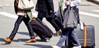 На заробітки у Німеччину: Берлін спростив процедуру працевлаштування для іноземців - today.ua