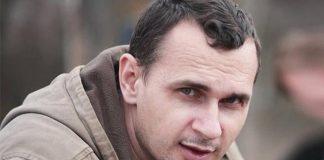 """Заповіт Сенцова: кому режисер залишить свою творчу спадщину"""" - today.ua"""