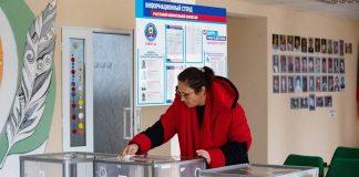 """Жителей ОРДЛО заманивают на """"выборы"""" дешевыми продуктами - today.ua"""