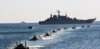 """Загострення на Азові: Росія намагається посилити конфлікт"""" - today.ua"""
