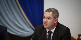Продану вручили повістку на допит в НАБУ - today.ua