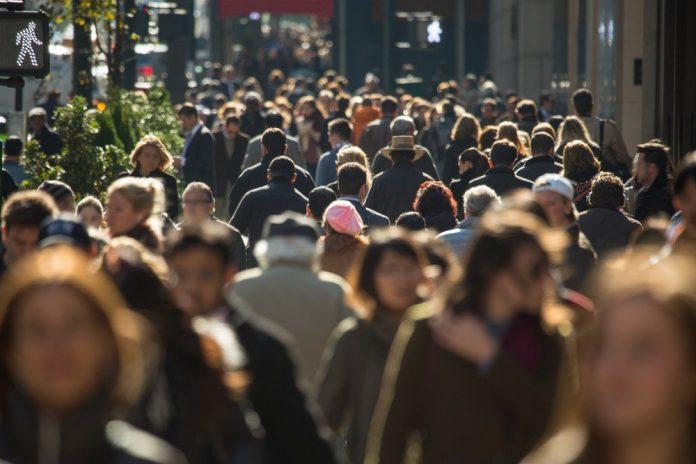 ООН прогнозує, що наприкінці століття населення планети збільшиться до 11 млрд людей - today.ua
