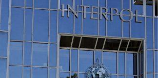 Избран глава Интерпола: кандидатура России отклонена - today.ua