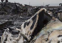 Бойовики передали ВСУ тіло українського військового, що раніше зник безвісти - today.ua