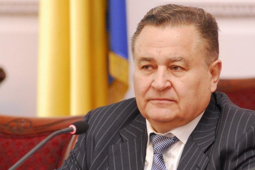 Марчук больше не будет представлять Украину в Минске - today.ua
