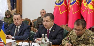 В Міноборони та Генштабі ЗСУ працюватиме стратегічний радник від США - today.ua