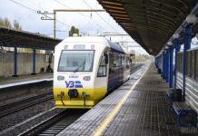 """В """"Укрзалізниці"""" хочуть запустити нові поїзди """"Бориспільського експресу"""" - today.ua"""