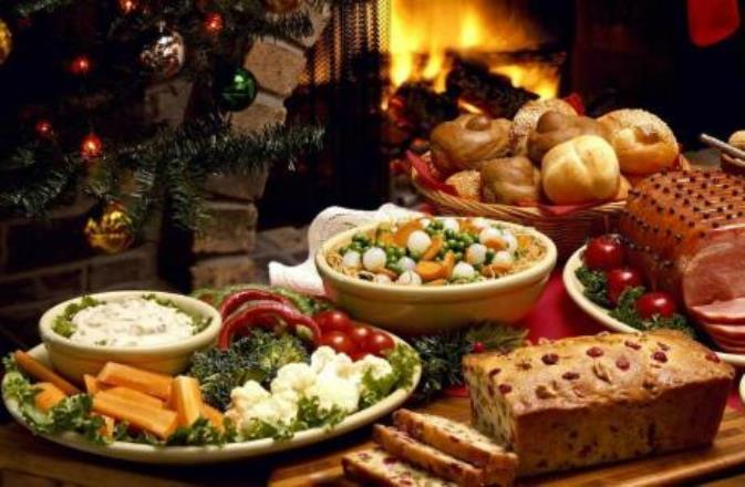 У православних християн і греко-католиків розпочався Різдвяний (Пилипів) піст - today.ua
