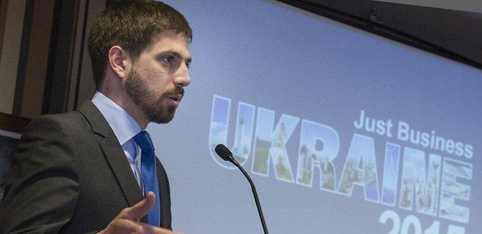 """""""Зрозуміти і пробачити"""": Угорщина дала оцінку діям Росії на Азові - today.ua"""