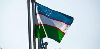 Узбекистан заборонив приймати імпорт з України - today.ua
