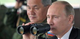 """Росія намагається захопити нові території в Україні, – дипломат"""" - today.ua"""